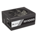 Corsair PSU RM1000i 80 PLUS Gold